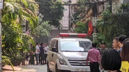 男子和两名女大学生去旅店 结果3人都身亡