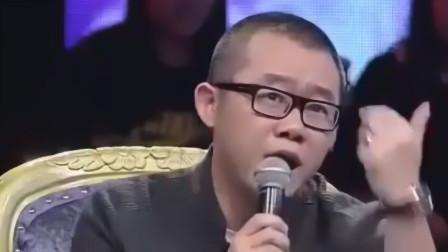 20岁女大学生死活要嫁40岁农村大叔,女孩登场,涂磊:凤凰掉金窝!