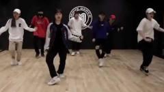 2019最火抖音舞蹈《Shape of You》简单易学现代舞,韩国舞蹈视频
