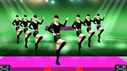 燕子广场舞5211教学视频分解慢动作不变的音乐