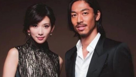林志玲参加日本综艺,全程日语交流,网友表示入乡随俗