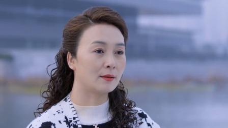 我和我的儿女们 21 预告 刘晓雅偶遇葛丽芳,两人打开天窗说亮话
