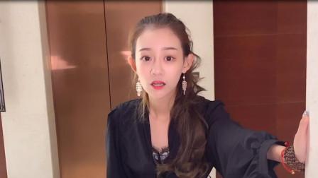 祝晓晗妹妹搞笑短剧:老妈真的是实力坑闺女啊, 这也太逗了!