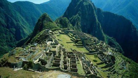 科学家研究玛雅古迹,发现不寻常奇怪现象,难道他们不是地球人?