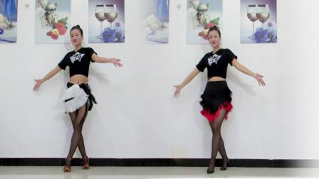 神农舞娘丝袜广场舞重要的事情要说三遍