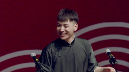 王九龙遭遇搬桌子史上的滑铁卢!