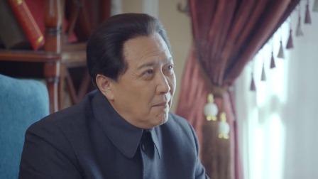 外交风云 09 斯大林同志陷舆论攻击,毛主席把握战机签订中苏新约