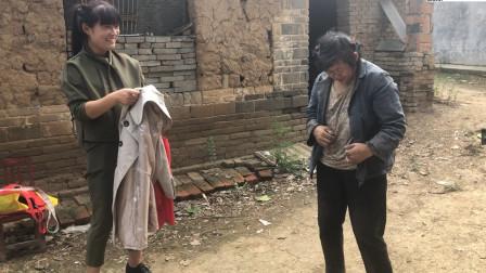 湖南傻姑娘远嫁河南农村,30年后竟然不堪入目,看她生活咋样