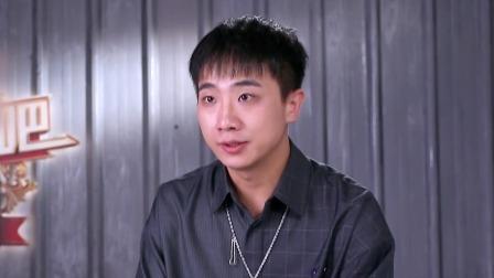 """安雨肖骏被汪峰""""强拆"""" 肖骏终极组队换组全纪录"""