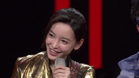 汪峰李荣浩猛夸于文文,原来她是这么厉害的!