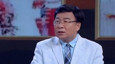 从无到有,体育解说员的国旗情 图鉴中国 20190928