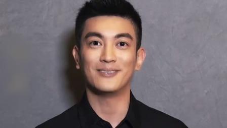光影耀中国,陈飞宇杜江等影人携手用电影为祖国喝彩
