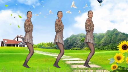 神农舞娘丝袜广场舞视频三月里的小雨