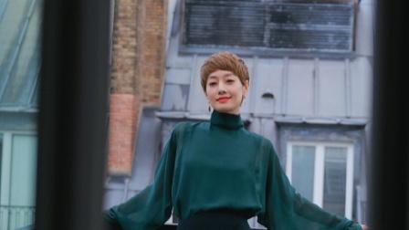 八卦:马伊琍巴黎唱《我和我的祖国》 忘词拼命想!