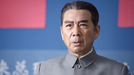 外交风云 29 周总理演讲粉碎谣言,出访中途获意外收获
