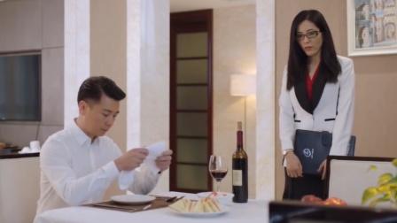 在远方:刘云天既然看不上霍梅,为何不放她走?看完这段你就懂了