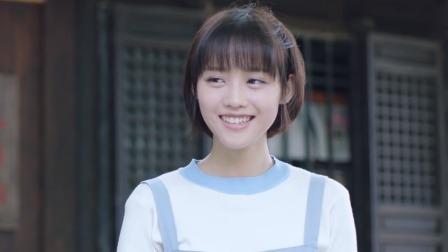 木夏揭秘苏梓作案过程,简直不要太机智!
