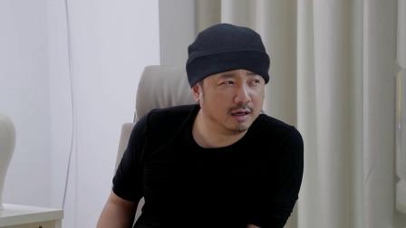 徐峥慎重选择小主角,陶虹探班默默观看 !