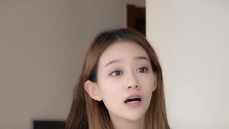祝晓晗妹妹搞笑短剧:闺女和朋友玩捉迷藏,这朋友也是够逗的