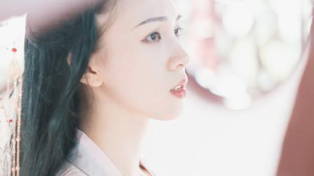 中国舞蹈视频《赤伶》
