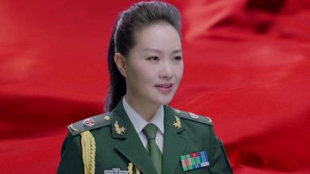 电影《我和我的祖国》荣登华语影史票房前十 雷佳唱响祖国赞歌