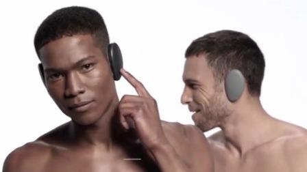 微软、谷歌、亚马逊前员工联合开挂,研发超酷多功能蓝牙耳机