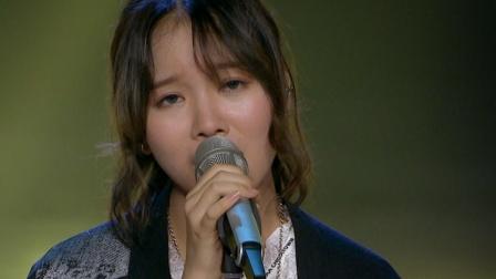 唯美声线隔空对决,田馥甄陈乐一超感人献唱《你就不要想起我》