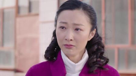 国家孩子 精彩看点第1版:通嘎指责阿藤花害了朝鲁,阿藤花表示自己都是为了女儿