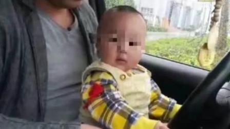 江蘇青梅竹馬結婚生子,兒子卻頻繁發燒,檢查結果讓母親崩潰了