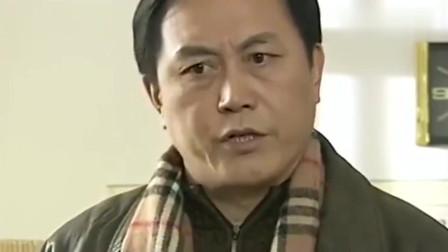 裸雪:明天就要任命,高市长却在工作上出现问题,刘书记大怒!相关的图片