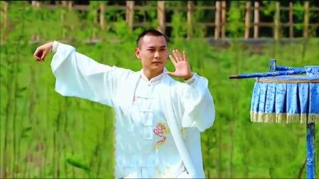 《倾国倾城》玖月奇迹 中国情歌汇 20190905 高清