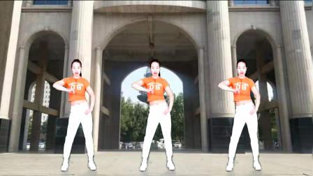 点击观看《美体瘦身健身操 好学舞蹈视频电话情缘》