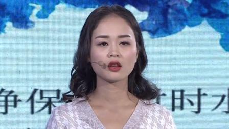 女友热衷P图美颜,威逼男友一起减肥 爱情保卫战 20191016