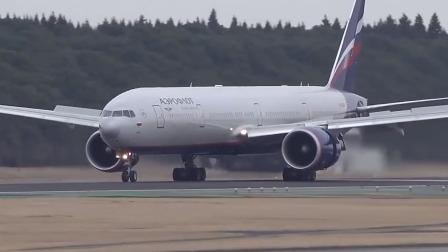 俄罗斯大飞机教训深刻:国内航企都不买,谈何走向全球?