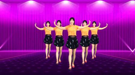 点击观看《健身减肥32步《小冤家》赵薇演唱火爆全网,简单好看更好跳》