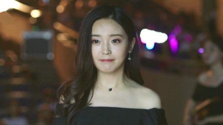 《竹马钢琴师》片尾曲MV:李向哲深情演唱片尾曲,青梅竹马《穿过》一切为爱追梦!