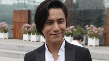 八卦:陈坤跟网友唠嗑错过飞机 还能有谁比坤哥更可爱!