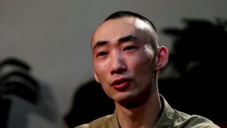 王玺龙讲述演绎京剧《新龙门客栈》的经历 可凡倾听 20191019 高清版