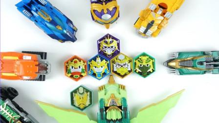 梦想三国张飞关羽机器人玩具英雄牌相关的图片
