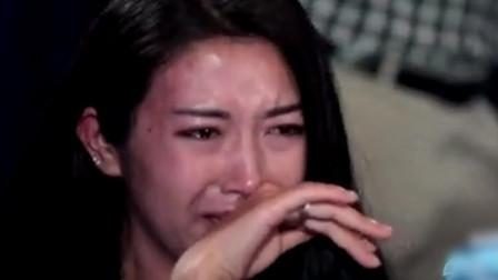 流浪歌手含泪演唱《春天里》,听哭导师韩红,汪峰都没这效果