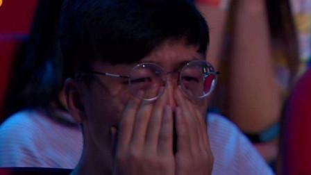 马旭东一首伤感情歌《入戏太深 》余音不绝,有些伤感!