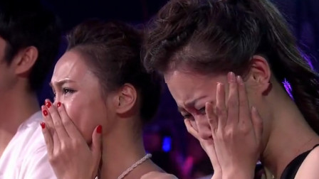 一首新伤感情歌《爱过了也伤过了》,从此不再为爱情掉眼泪了!