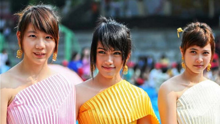 亚洲最穷的国家中国人去了就算富豪当地美女渴望嫁到中国