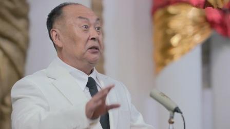 外交风云:陈毅突然下令炮轰金门,老蒋坐不住了,不料美国更慌了