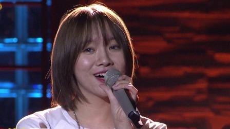 乐手们最爱的女歌手邓紫棋?看看乐手们都改编了她的什么歌