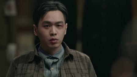 剧能侃《惊蛰》:张若昀被迫营业,开启魔鬼式特工训练,这一切竟是长相惹的祸?