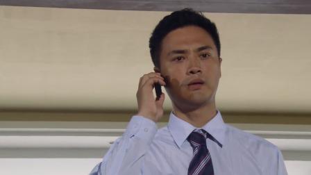 《背影》:第25集预告:古惠生摇身一变成挖沙大哥,变成一个彻头彻尾的商人