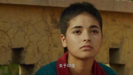《摔跤吧,爸爸》是一种从精神开始的尊敬,对印度电影进一步改观相关的图片