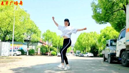 点击观看《麦芽19步鬼步舞教程视频 看两遍就能学会》