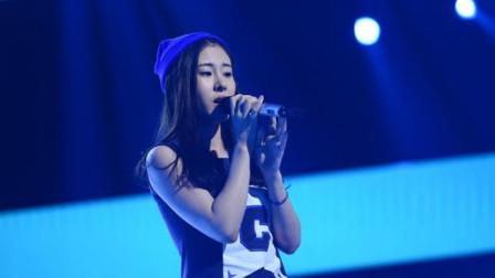 张碧晨又把《哪吒》片尾曲唱火了,一分钱都不要,都喜欢找她唱主题曲